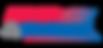 RINGTATAMI-1806-LOGO-QUADRI-WEB.png