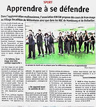 article alsace 1112.jpg