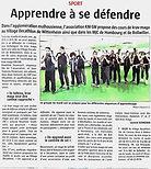 article alsace 1112.jpg