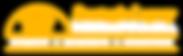 SLIG Logo_WHITE.png
