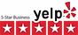 yelp-5-star-png-1.png