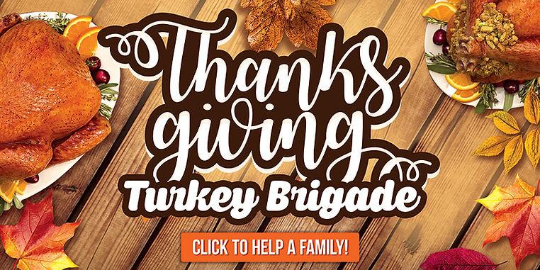 Turkey Brigade_WEBSITE.jpg