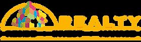 SLR_Horizontal Logo.png