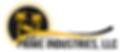 SLIG Prime Logo_FA.png