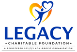 Charity Logo_NEW 2019.png