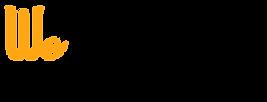 We Strategic Logo.png