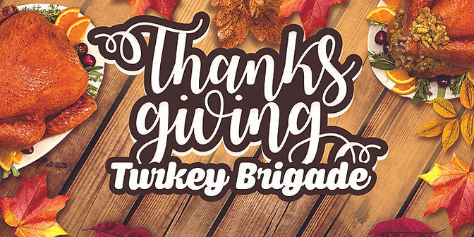 Turkey Brigade_WEBSITE-2.jpg