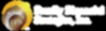 FFS WHITE Logo_LANDSCAPE.png