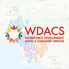 WDACS.png