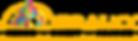 SLR_Horizontal LogoSM.png