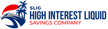 SLIG High Interest Liquid Logo.png