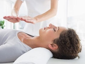 attractive-young-woman-having-reiki-260n