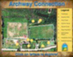 AC interactive map.jpg