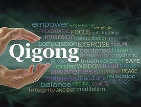 Qigong-words-SM.jpg