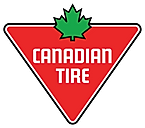 Canadian Tire Picton