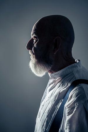 old-man-portrait-PM7JFE2.jpg
