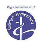 SoH-Circle-logo-Jan2021_BLUE_cmyk.jpg