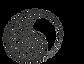 logotype black_edited.png