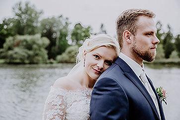 Hochzeitsfotograf Braunschweig, Fotograf Braunschweig, Fotograf Tino