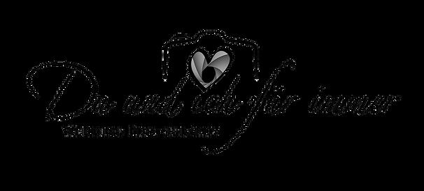 Logo_neu 2021_Transparent.png
