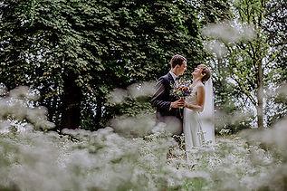 Hochzeitsfotograf Wolfsburg, Hochzeitsfotografie Wolfsburg, Heiraten in Wolfsburg, Fotograf Wolfsburg