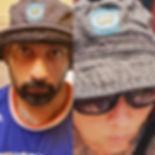 frid hat.jpg