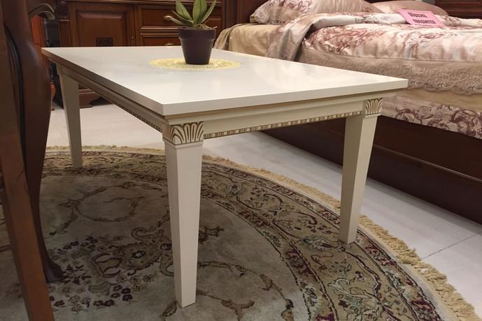 Журнальный столик Флоренция