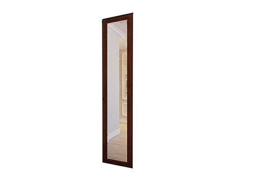 """Зеркало для шкафа спальня """"Venezia"""" Венеция вишня"""