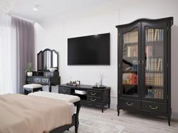 Мебель французский прованс