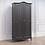 Thumbnail: Шкаф Belverom 2-х дверный (с наполнением)