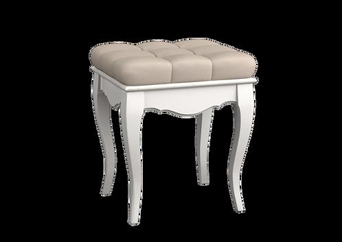 Пуф Белверум Belveroom мебель в стиле прованс