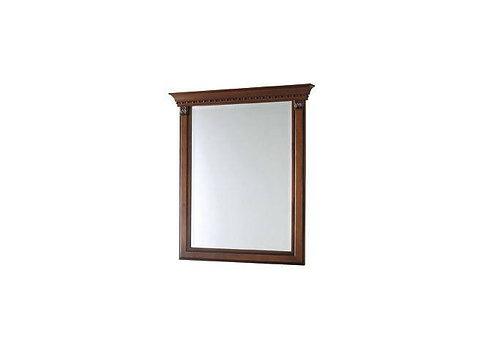 """Зеркало мебель """"Венеция"""" вишня спальня """"Venezia"""""""