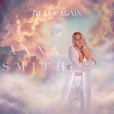 GET UP AGAIN COVER FINAL - Anna Smith.jp