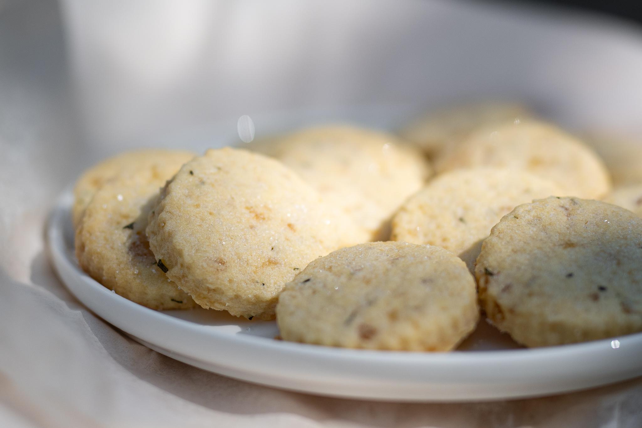 Vegori Food