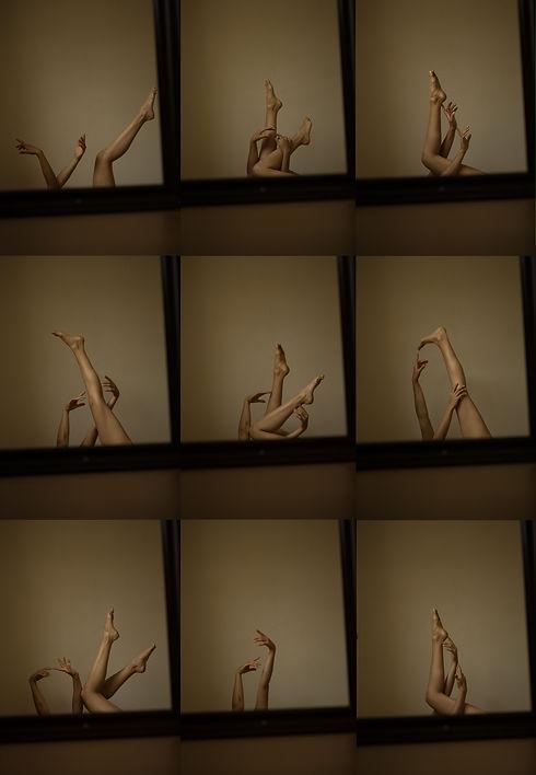 legs and mirror.jpg