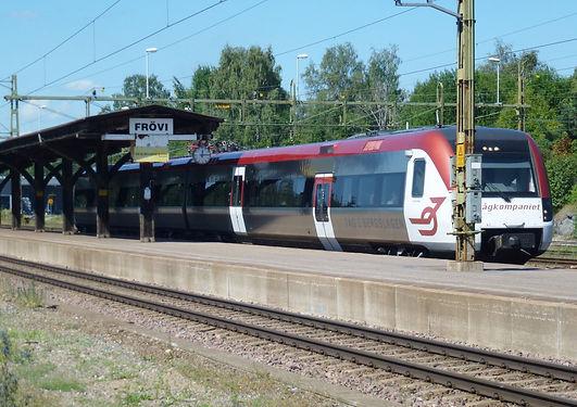 Frövi_järnvägsstation_2014c (1).jpg