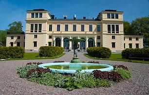 rånäs-slott.jpg