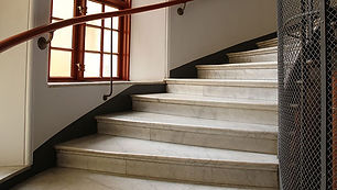 trappstädning-kixon.jpg