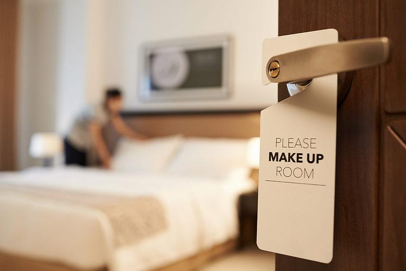 hotellstädning_kixon.jpg