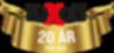 kixon-20-år-guld.png