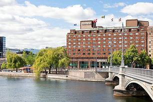 sheraton-stockholm-hotel.jpg