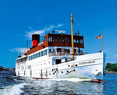 SS Stockholm.webp