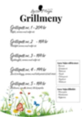 Grillmeny.jpg