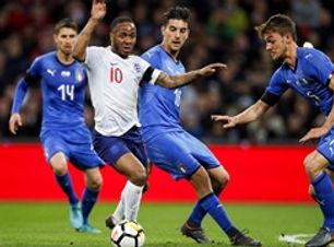 England - Italien.jpg