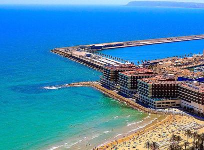 ALC_70758_Melia_Alicante_0818_10.jpg