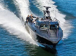 stridsbåt.jpg
