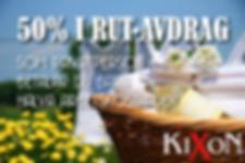 KIXON-RUT.png