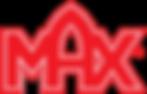 Max_(Restaurant)_logo.svg.png