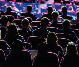 konferenser-bakgrund.jpg