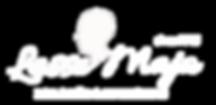 vit-lassemaja-logo-orginal-20161206.png